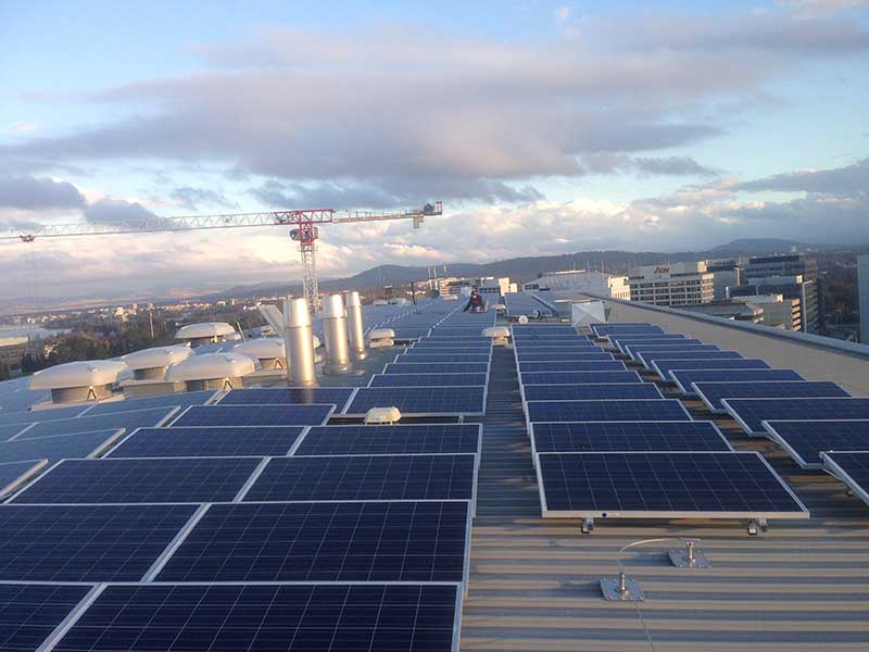 solarpanels10